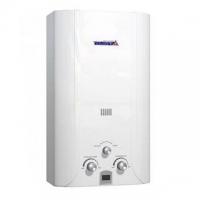 Газовые водонагреватели (колонки)