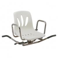 Сиденья для инвалидов