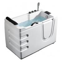 Ванны для инвалидов
