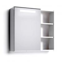 Зеркала, зеркальные шкафы