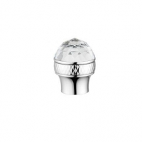Migliore Axo Swarovski BN.RIC-19508 Ручка для смесителя