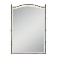 Migliore Mirella ML.MRL-6080 Зеркало 65x87 см