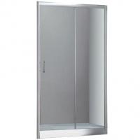 Aquanet Alfa Душевая дверь 140 см
