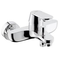Grohe Eurosmart Cosmopolitan 32831000 смеситель для ванны