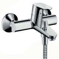 Hansgrohe Focus E² 31940 Смеситель для ванны