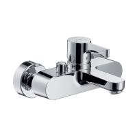 Hansgrohe Metris S 31460 Смеситель для ванны