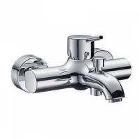 Hansgrohe Talis S 32420 Смеситель для ванны