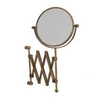 Migliore Complementi ML.COM-50.319 Зеркало оптическое раскладное