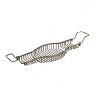 Migliore Complementi ML.COM-50.173 Решетка овальная