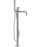 Migliore Kobuk BN.KOB-2260 Смеситель для ванны напольный