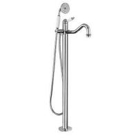 Migliore Oxford ML.OXF-6360 Смеситель для ванны напольный