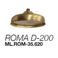Migliore Roma ML.ROM-35.620 Верхний душ D-200