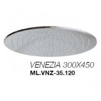 Migliore Venezia ML.VNZ-35.120 Верхний душ 300х450