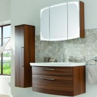 Puris Classic line 70 Мебель для ванной