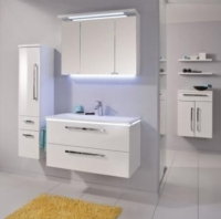 Puris Star Line 90 Мебель для ванной