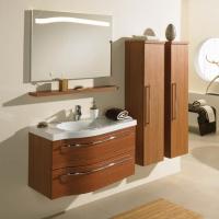 Puris Swing 90 Мебель для ванной