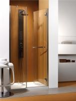 Radaway Carena DWJ Душевая дверь 100 см L/R