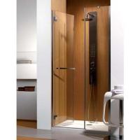 Radaway Carena DWJ Душевая дверь 110 см L/R