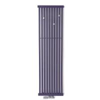 Terma INTRA  Дизайн радиатор водяной без зеркала