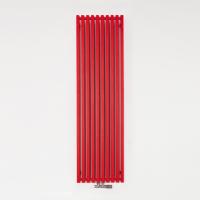 Terma TRIGA  вертикальный Дизайн радиатор
