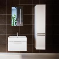 Астра Форм Соло 60 Мебель для ванной