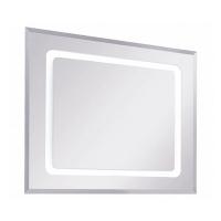 Акватон Римини Зеркало 100 см
