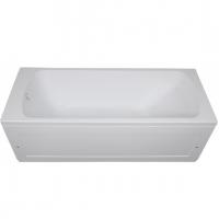 Aquanet Roma Ванна акриловая прямоугольная 150x70