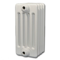 Arbonia 5280 Радиатор настенный 5-ти трубный, h=280 см