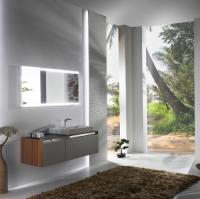 Armadi Art Carnavale C126 Мебель для ванной 126 см