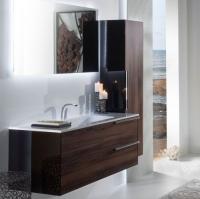 Armadi Art Uplicate UP91 Мебель для ванной 90 см