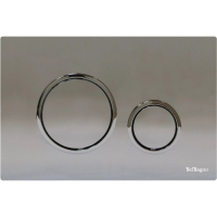 BelBagno Circle BB-P47120 Кнопка смыва