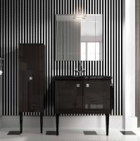 Berloni Bagno VENEZIA 90 мебель для ванной