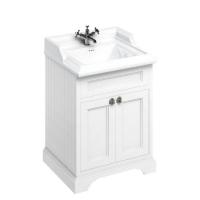 Burlington FF8W Мебель для ванной 65 см