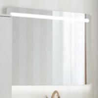 Caprigo Modern 2033 зеркало с подсветкой