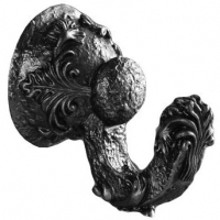 Art&Max Sculpture AM-0682-T Крючок