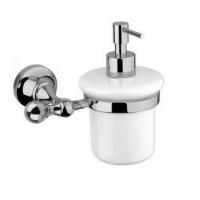 Cezares Olimp-SOI-01-M Дозатор для мыла подвесной