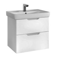 Dreja Q 99.0001 Мебель для ванной 60 см
