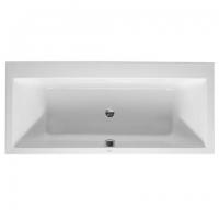 Duravit Vero 700135 Ванна акриловая 180x80см