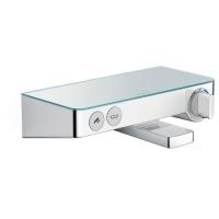 Hansgrohe ShowerTablet Select 13151000 Для ванны термостат