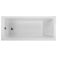 Jacob Delafon Sofa E60515RU-01 Ванна прямоугольная 170x75