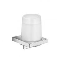 Keuco Edition 11 Дозатор для жидкого мыла подвесной