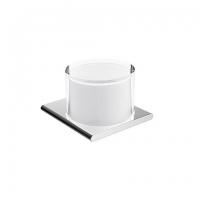 Keuco Edition 400 Дозатор для мыла подвесной