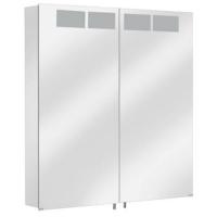 Keuco Royal T1 Зеркальный шкаф с подсветкой 65 см