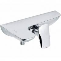 Kludi Ambienta 534450575 Смеситель для ванны/душа