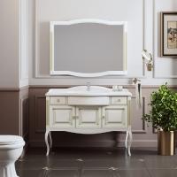 Opadiris Лаура 120 Мебель для ванной 120 см