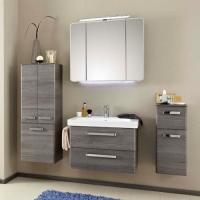 Pelipal Pineo 75 подвесная мебель для ванной