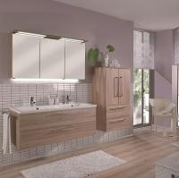Puris Fresh 120 Мебель для ванной