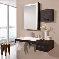 Puris Variado 100 Мебель для ванной