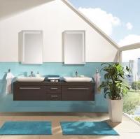 Puris Variado 170 Мебель для ванной