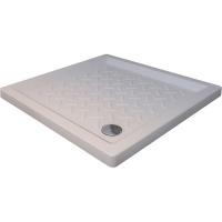 RGW Ceramics CR-099 Душевой поддон 90x90
